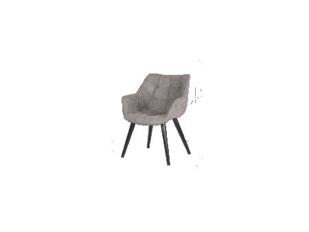QLC1050-teakdeco-wonen-stoelen-grijs-retroleder-leder-crookie-vintage_82A4735.png