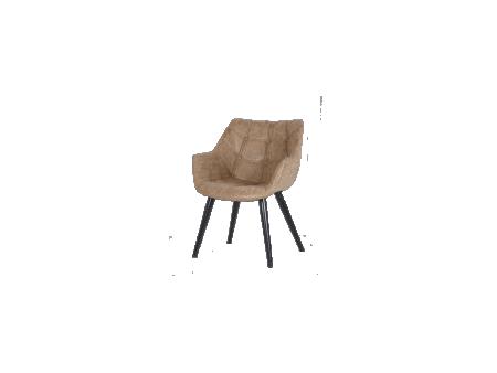 QLC1050-teakdeco-wonen-stoelen-retroleder-leder-bruin-crookie_82A4747.png