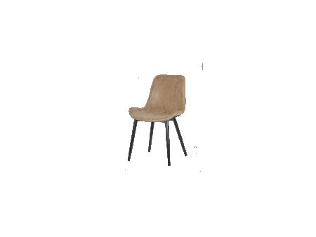 QLC1051-teakdeco-wonen-stoelen-gurkie-retroleder-bruin-leder_82A4743.png