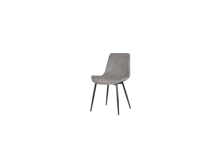 QLC1051-teakdeco-wonen-stoelen-retroleder-vintage-gurkie-teak_82A4752.png
