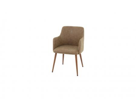 QLC-1052-teakdeco-wonen-stoelen