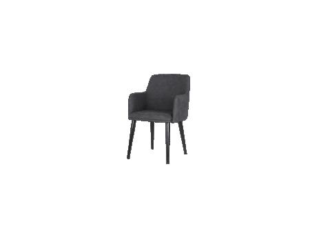 QLC1052-teakdeoc-wonen-stoelen-donka-retroleder-leder_82A4759.png
