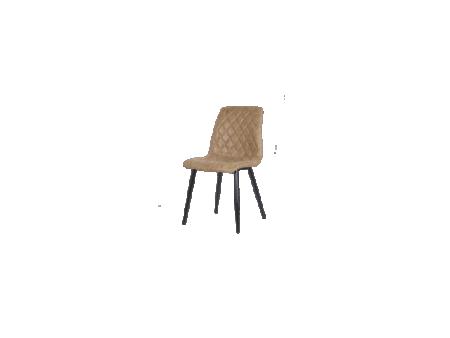 QLC1053-teakdeco-wonen-stoelen-retroleder-leder-vintage-dam-stoel.png