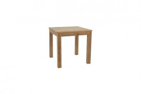 QLT-40015-teakdeco-wonen-tafel