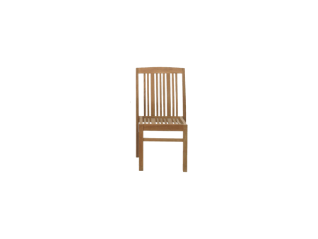 MSC40A-teakdeco-teakhout-teak-tuinmeubelen-tuinstoelen-stapelstoel-DSCF0880a.png