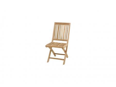 MSC 101-ZA-teakdeco-tuinmeubelen-stoelen