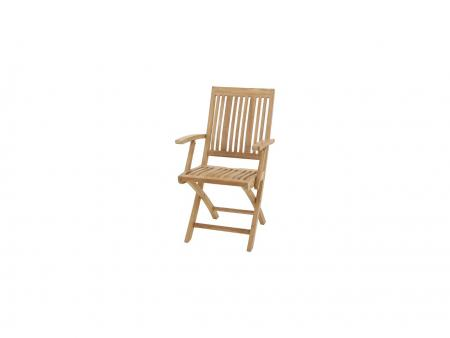 MSC 102-MA-teakdeco-tuinmeubelen-stoelen