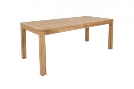 MST-133-er-teakdeco-tuinmeubelen-tafel