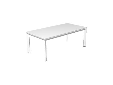 ALT-33a-teakdeco-tuinmeubelen-tuntafels-aluminium-wit-rechthoek-1m60.png