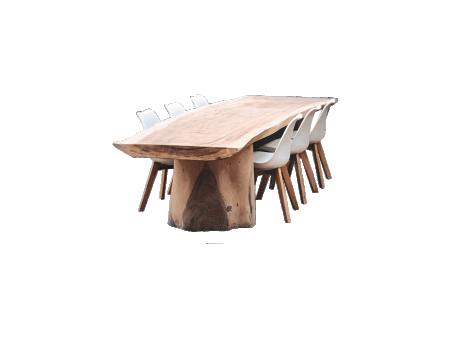 QLT25a-teakdeco-wonen-tafels-boomstamtafels-meh-suar-hout-Edit-1.png