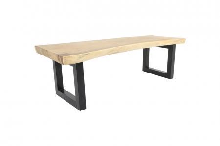 QLT-25-C250-teakdeco-wonen-tafel