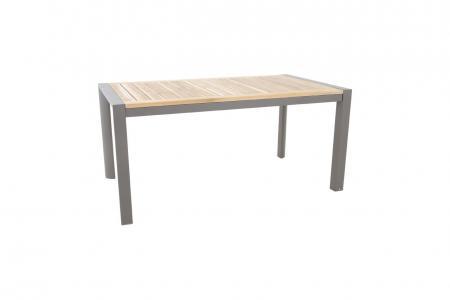 ALT-29-teakdeco-tuinmeubelen-tafel