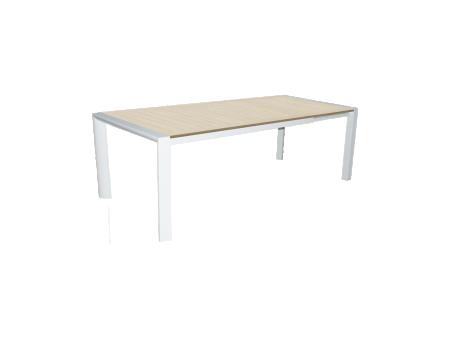 ALT29wit-teakdeco-tuinmeubelen-tuintafels-uitschuiftafel-aluminium-teakhout-teak-wit-uitschuif1m60naar-2m40.png