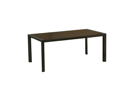 ALT31b-teakdeco-tuinmeubelen-tuintafels-glas-aluminium-zwart-antraciet-890AGT4.png
