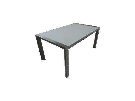 ALT31b-teakdeco-tuintafels-tuinmeubelen-aluminium-glas-taupe-2m20-en-1m60.png