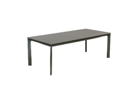 ALT33b-teakdeco-tuintafels-tuinmeubelen-aluminium-taupe-2m20.png