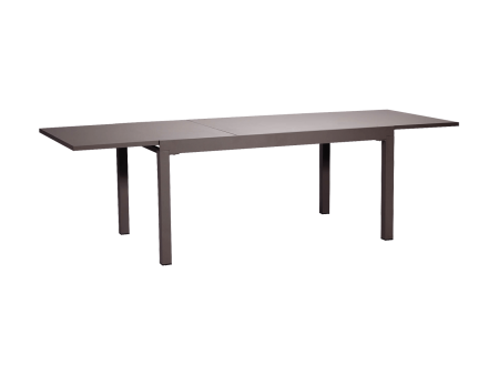 ALT34-teakdeco-tuinmeubelen-tuintafels-verlengbaar-aluminium-glas-taupe-taupe-teakdeco-tuinmeu.png