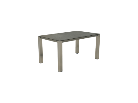 INT03a-teakdeco-tuinmeubelen-tuintafels-inox-graniet-inox-1m60.png