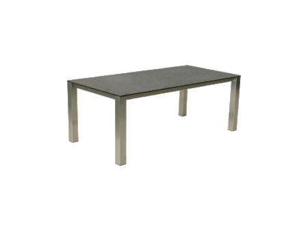INT03b-teakdeco-tuinmeubelen-tuintafels-inox-graniet-2m20.png
