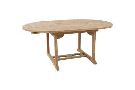 MST-40a-teakdeco-tuinmeubelen-tafel