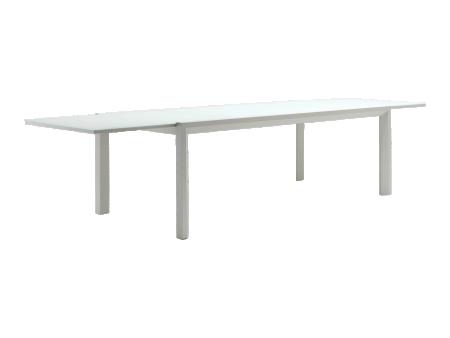 ALT34-teakdeco-tuinmeubelen-tuintafel-verlengbaar-uitschuiftafel-aluminium.png