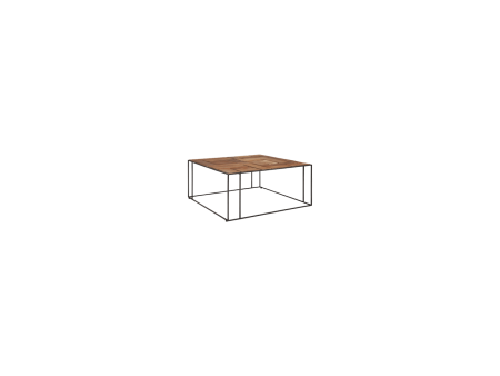 QFD770011-teakdeco-wonen-tafels-salontafels-teak-Mondrian-coffee-t.png