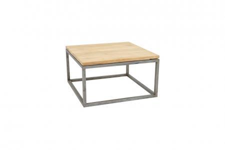 QLT65-teakdeco-wonen-salontafel