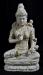teakdeco-tuindecoratie-woondecoratie-budha-tuinbeeld-interieur-geschenk-budha-goddess.png