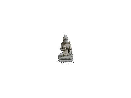 teakdeco-wonen-woondecoratie-tuindecoratie-teakmeubelen-budhas-budha-goddess.png