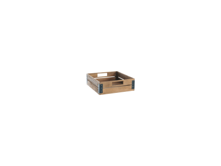 teakdeco-wonen-interieur-woondecoratie-bak-teak-woondecoratie-FD-290010-Fendy-opbergbox-s.png