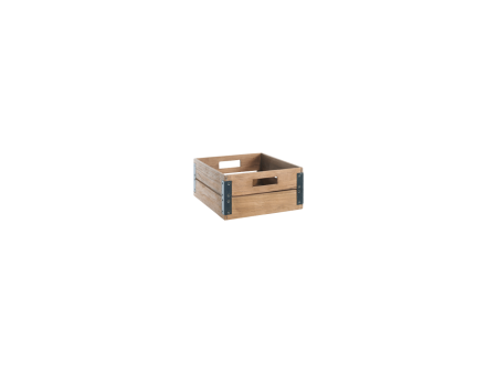 teakdeco-wonen-woondecoratie-decoratie-bak-teak-FD-290011-Fendy-opbergbox-m.png
