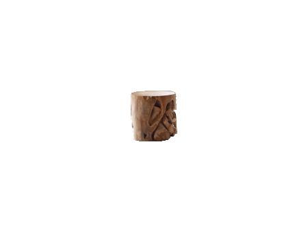 teakdeco-wonen-woondecoratie-stoel-taboeret-decoratie-wortle-teakmeubelen-Teak-Slice-Round-1.png