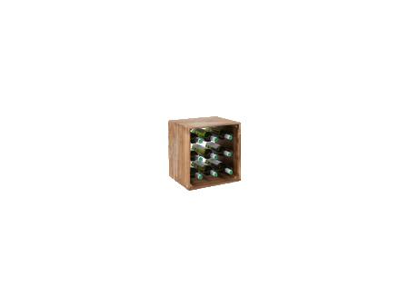 teakdeco-wonen-woondecoratie-interieur-wijnhouder-wijn-teak-teakmeubelen-SO-190050-Wijnbox-Chardonna.png