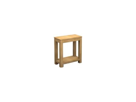 teakdeco-muurtafel-NT-Small-wonen-console-teak-meubelen-qlt-46-70.png