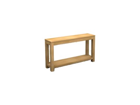 teakdeco-muurtafel-large-teak-meubelen-console-qlt-46-140.png