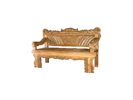 IND14087-teakdeco-wonen-stoelen-banken-teakhout-teak-Bench-kipas-225x90x135cm.png