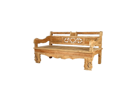 IND1345-teakdeco-wonen-bank-teakhout-ambacht-carving-handwerk-Bench-Tabitha-200x95x100cm.png