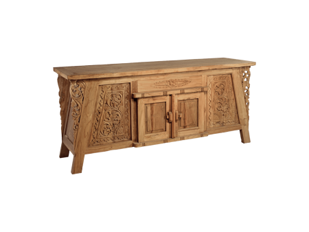 IND-14090-teakdeco-teak-meubelen-interieur-muurtafel-Buffet-Sunee-175x60x70cm-.png