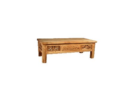 IND-14091-teakdeco-wonen-interieur-salontafel-ambacht-teak-Coffee-table-Rama-120x80x5.png