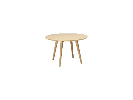 QLT-15b-teakdeco-wonen-eettafel-tafel-retrotafel-rond-teak-teakhout-Untitled-30.png