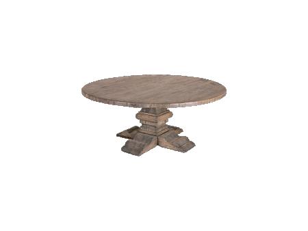 QLT49-teakdeco-teakhout-teak-rond-eettafel-tafel-dineertafel-massief-Untitled-31.png