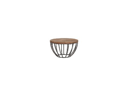 QFD170131-teakdeco-tafels-salontafels-teakhout-rond-metaal-design-modern-teak-fendy-Untitled-22.png