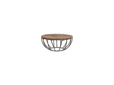 QFD170141-teakdeco-salontafel-rond-metaal-modern-fendy-salontafel-tafel-teak-80cm-rond-Untitled-23.png
