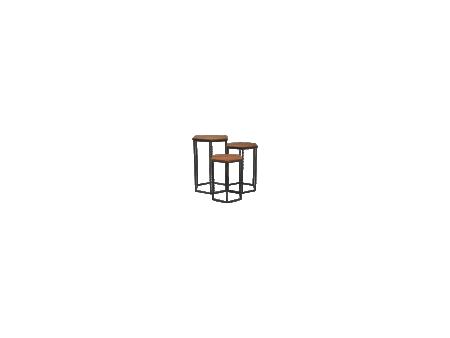 QFD-190111-teakdeco-salontafel-bijzettafel-modern-design-fendy-piedestal-hexagon-setvan3-Untitled-25.png
