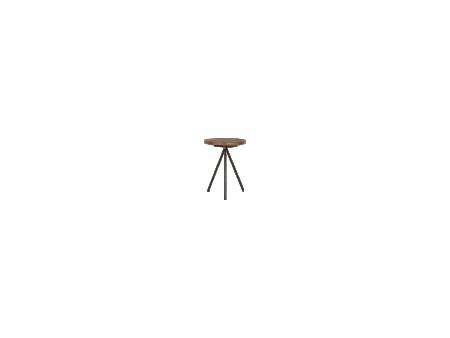 QFD170201-teakdeco-teak-bijzettafel-salontafel-modern-metaal-design-fendy-Untitled-24.png