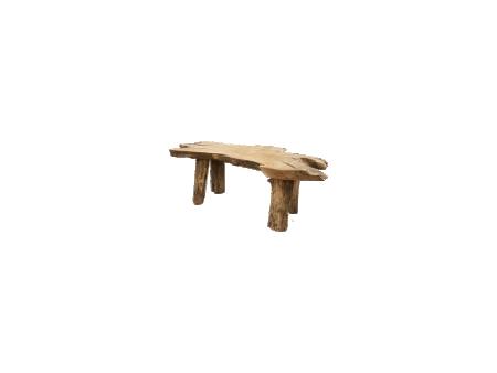 teakdeco-salontafel-wortelsalontafel-teakhout-doorleefd-massief-salontafel-interieur-Untitled-7.png