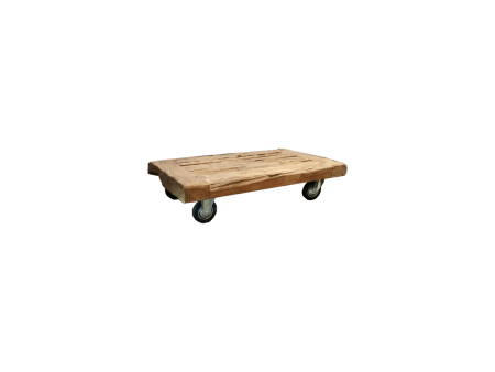 teakdeco-wonen-salontafel-recycle-massief-teak-teakhout-Untitled-2.png