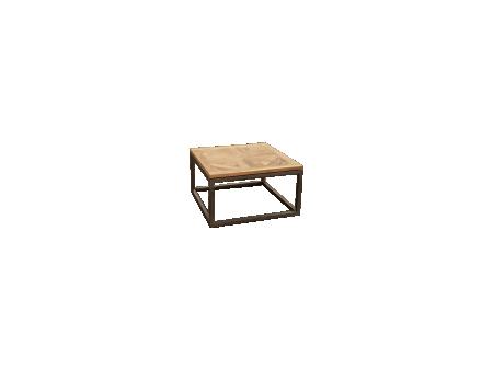 teakdeco-wonen-rustiek-recycle-teak-salontafel-retro-interieur-Untitled-6.png