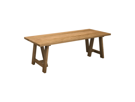 QLT70-teakdeco-wonen-eettafel-dineertafel-tafel-teakhout-massief-recycle-tommy-table.png