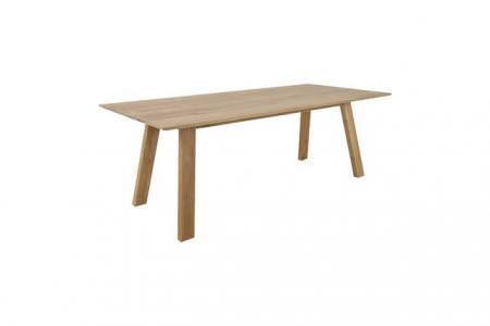 QLT-72-teakdeco-wonen-tafel